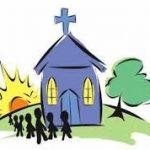 Saint-Paul : messes pendant des vacances de Toussaint et prochaines messes en croate